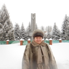 ВАЛЕНТИНА, 63, г.Стерлитамак
