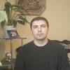 СЕРГЕЙ, 43, г.Пятигорск