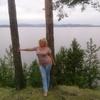 НаТаша, 57, г.Екатеринбург