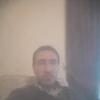 Fatih, 44, г.Стамбул