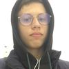 Игорь, 18, г.Новосибирск