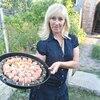 Ирина, 49, г.Луганск