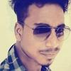 Bade bhai, 22, Бихар