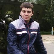 Подружиться с пользователем Игорь 29 лет (Рак)