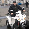 павел, 45, г.Суздаль