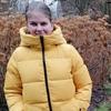 Anastasija, 32, г.Айзкраукле
