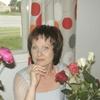 galina, 59, г.Таллин