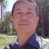 James1, 56, г.Техас Сити