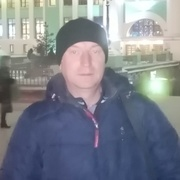 Алексей 39 Алейск