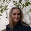 Алёна, 38, г.Одесса