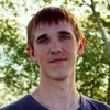 Денис, 26, г.Рубцовск