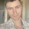 Slava, 35, г.Аугсбург
