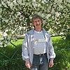 ВАЛЕРА, 58, г.Лесной