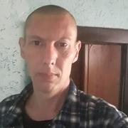 Михаил 20 Славянск