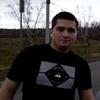 Дмитрий, 25, г.Иркутск