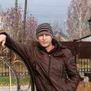 Павел 33 Барнаул