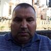 Саша, 48, г.Тула
