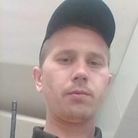Олег, 29 лет, Водолей, Москва