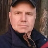 Boris, 57, Klimovsk