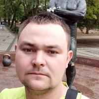 Сергей, 37 лет, Лев, Пермь