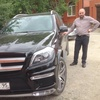 Umar, 45, г.Красноярск