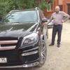 Umar, 45, г.Барнаул