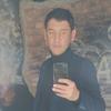 фуркат, 38, г.Ташкент