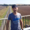 Vadim, 36, Kremenchug