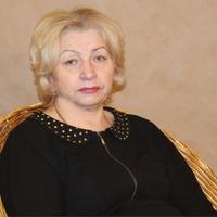 тамара, 59 лет, Водолей, Тюмень