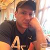 ROMAN, 39, г.Липецк
