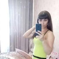 Элюра, 27 лет, Козерог, Челябинск