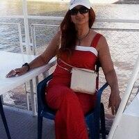 rezeda, 49 лет, Телец, Тюмень