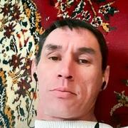 Александр 43 Кореновск