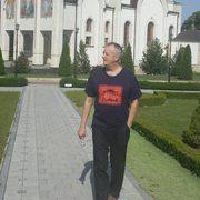 Николай 61 Днестровск