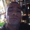 Daniel, 31, г.Сан-Франциско
