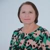 Ольга, 59, г.Ижевск