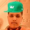 hassan, 19, г.Кувейт