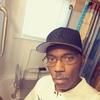 James, 20, г.Индианаполис