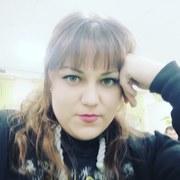 Елена, 30, г.Каневская