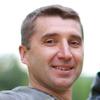 Николай, 50, г.Тель-Авив-Яффа