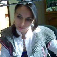 Мирослава, 32 роки, Козеріг, Львів