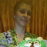 ВЕРОНИКА, 35, г.Красково