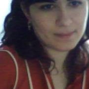 Римма, 32 года, Козерог