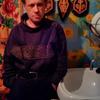 Константин, 47, г.Камень-на-Оби