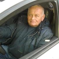 Александр, 59 лет, Овен, Ставрополь