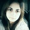 Татьяна Ткаченко, 22, г.Камышин