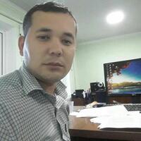 DON, 33 года, Лев, Турткуль