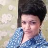 Татьяна, 34, г.Сызрань