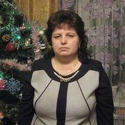 татьяна, 50, г.Юрьев-Польский