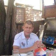володя, 54, г.Николаев